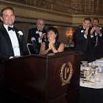 Justinians Installation Dinner-124.jpg
