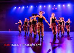 Han Balk Voorster Dansdag 2016-4056-2.jpg