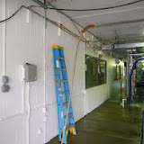 Brookfield Car Wash/ Remodeling - P1000704.JPG