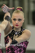 Han Balk Fantastic Gymnastics 2015-9893.jpg