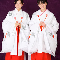Bomb.TV 2008.01 Saki Takayama & Maari xmk010.jpg