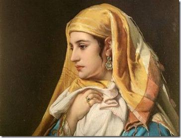 painterlogcom-painting-and-arts-collection-jan-frans-portaels-1818-1895-belgian-school-1370031408_b-1-e1510862708135