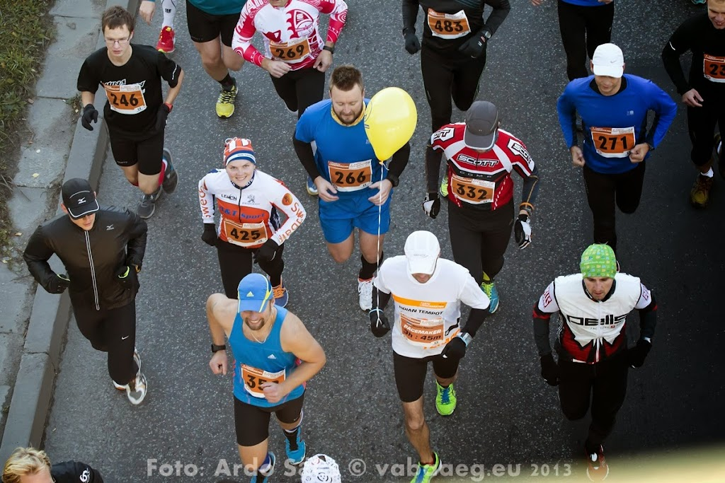 2013.10.05 2. Tartu Linnamaraton 42/21km + Tartu Sügisjooks 10km + 2. Tartu Tudengimaraton 10km - AS20131005TLM2_051S.JPG