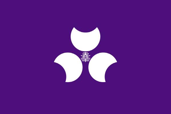 파일:attachment/군마/군마현.jpg