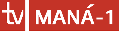 Logo TV Mana