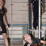 03.03.12 Talimängud 2012 - Võrkpalli finaal - AS2012MAR03FSTM_359S.jpg