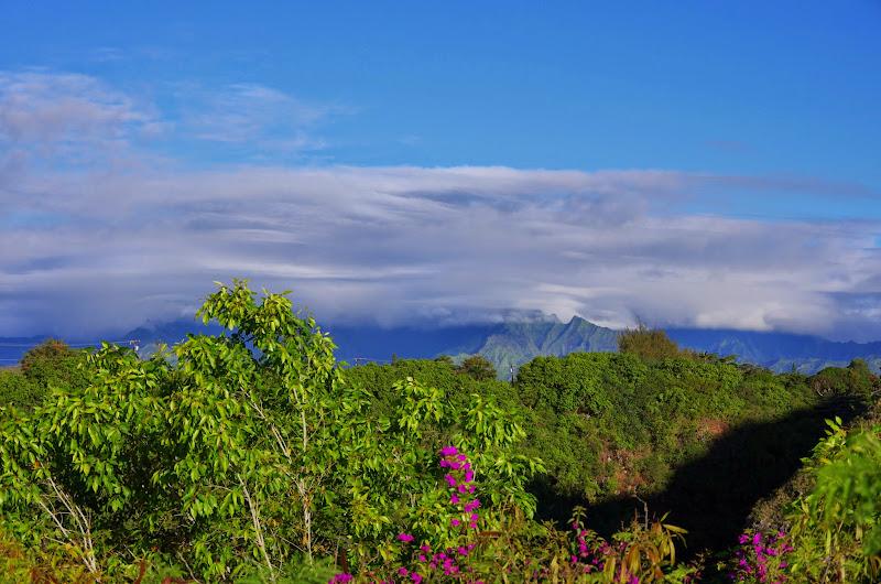 06-27-13 Spouting Horn & Kauai South Shore - IMGP9732.JPG