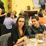 Sopar de gala 2013 - IMG_5046.JPG