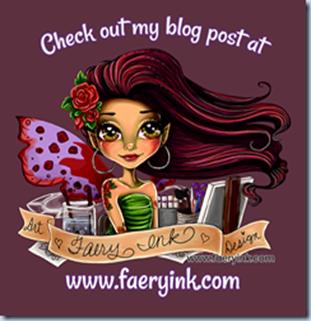 faeryink_inspo_linker335