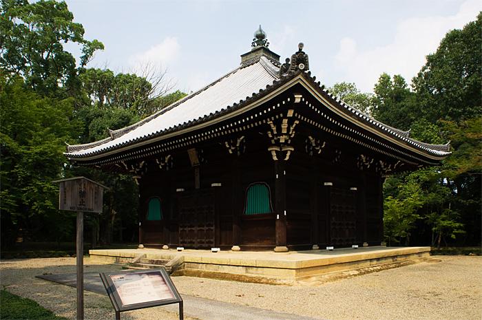 KyotoNinnaji09.jpg