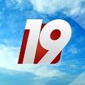 Live Alert 19 icon