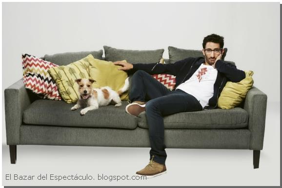 Pablo y Pérez.jpg