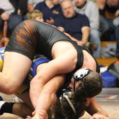 Wrestling - UDA vs. Line Mountain - 12/19/17 - IMG_6392.JPG