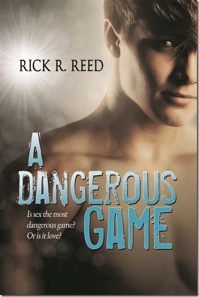 DangerousGame[AFS