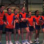 A1 Districtskampioen 05-03-2005 (2).jpg