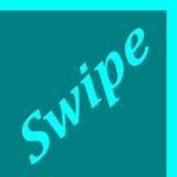 Swipe Apk Download Free for PC, smart TV