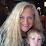 Mimi Rothschild's profile photo