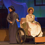 Little Women 2008 - Little%2BWomen%2BSaturday%2BShow%2B222.jpg
