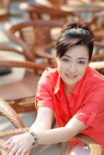 Dai Chunrong China Actor