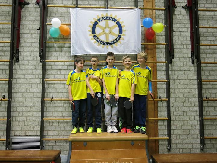2015 Teamfotos Scholierentoernooi - IMG_0033_4.JPG