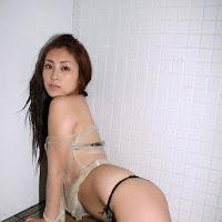 [DGC] No.656 - Natsuko Tatsumi 辰巳奈子 (110p) 100.jpg