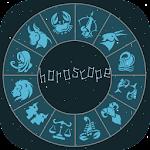 Horoscope 5.0 (Ad-Free)