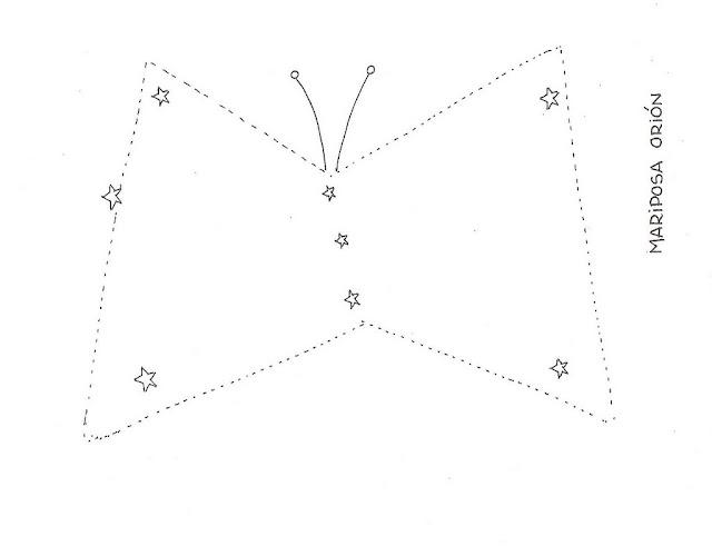 el ki de las nueve estrellas pdf