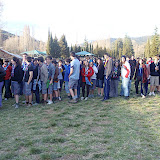 Campaments Generals 2010 - P4020239.JPG
