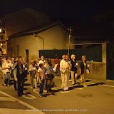 FiaccolataDormelletto14-08-14-043.JPG
