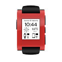 Watch Max icon
