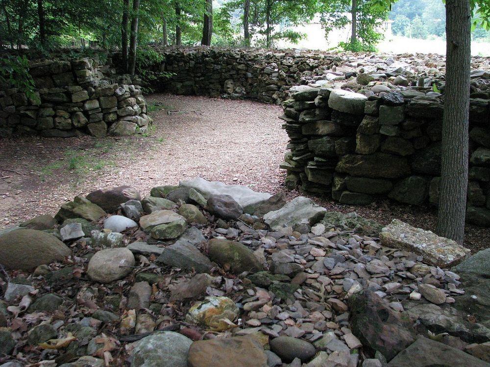 wichahpi-stone-wall-3
