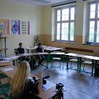 Warsztaty dla uczniów gimnazjum, blok 1 11-05-2012 - DSC_0052.JPG