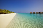 1303397441_beach_side_water_villa.jpg