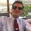 Emir Kremic's profile photo