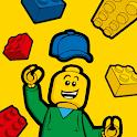 Lego World icon