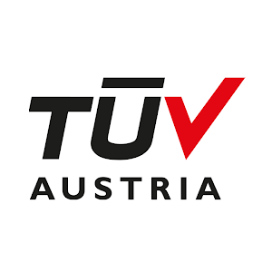 Who is TÜV AUSTRIA Gruppe?