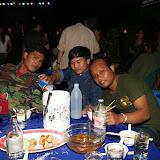 OMN Army - IMG_8950.jpg