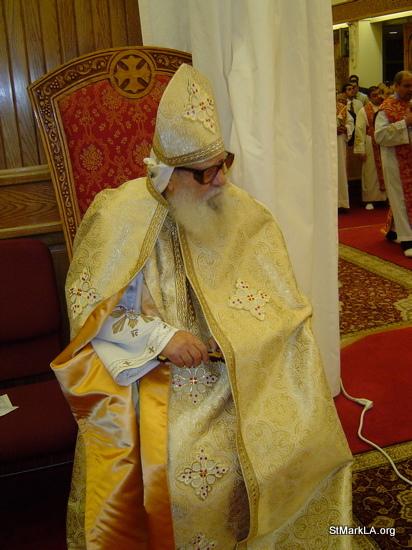 Feast of the Resurrection 2006 - easter_2006_84_20090210_1962315882.jpg