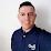 REINALDO ARAQUE's profile photo