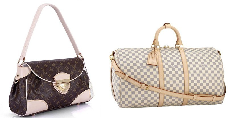 where can i buy louis vuitton
