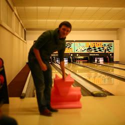 2013 Bowling volwassenen