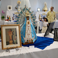 2018Sept13 Marian Exhibit-11