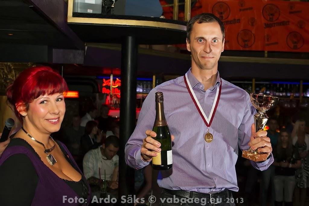 2013.10.26 Ettevõtete Sügismängud 2013 - Pokker ja pidu Venuses - AS20131026FSSM_157S.jpg