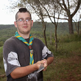 Campaments Estiu Cabanelles 2014 - IMG_0287.JPG