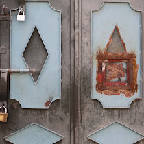 2010_07_15-19_00_44-3748_Morocco.jpg