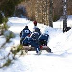 03.03.12 Eesti Ettevõtete Talimängud 2012 - Reesõit - AS2012MAR03FSTM_081S.JPG