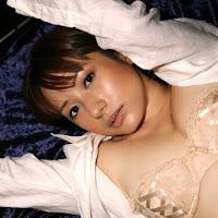 [DGC] 2008.01 - No.527 - Aya Beppu (別府彩) 053.jpg