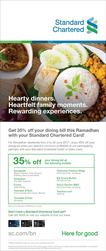 sc_ramadhandining_pressad_v3_170517-page-001