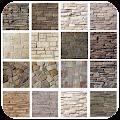 Creative Ideas Natural Stone download