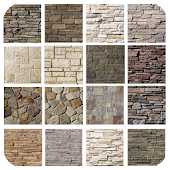 Creative Ideas Natural Stone